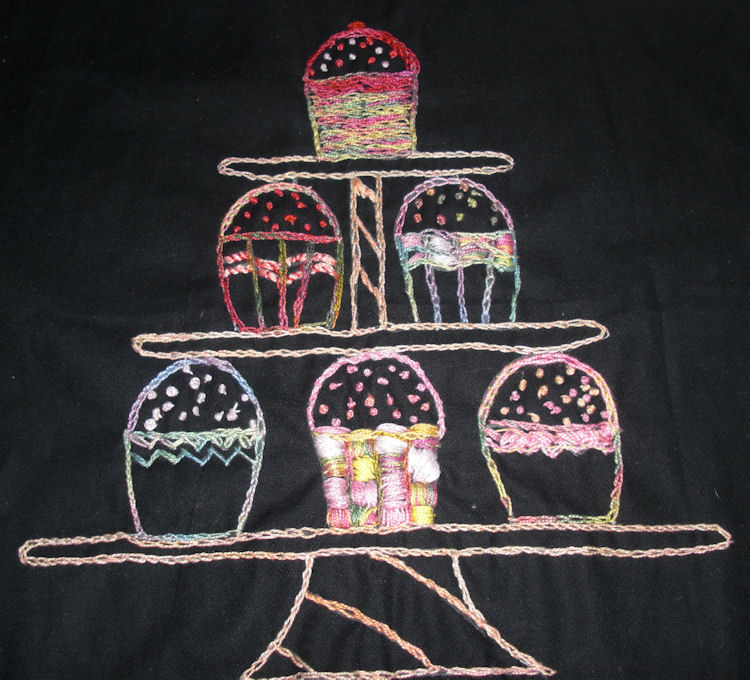http://aflembroidery.com/new-images/cupcakes.jpg