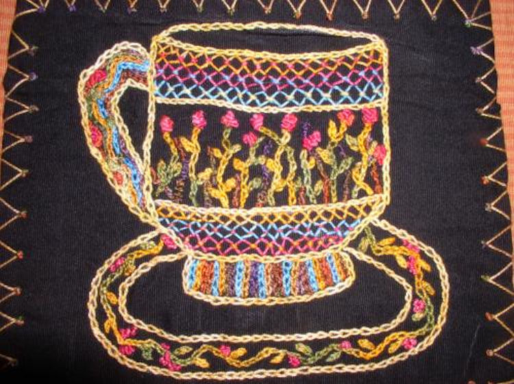 http://aflembroidery.com/new-images/floral-teacup.jpg