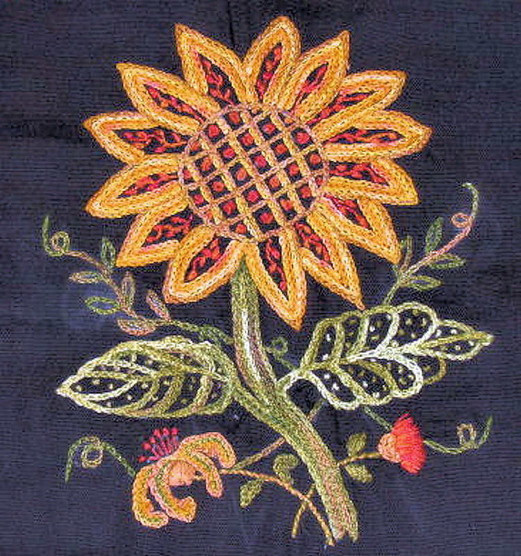 http://aflembroidery.com/new-images/sunflower.jpg